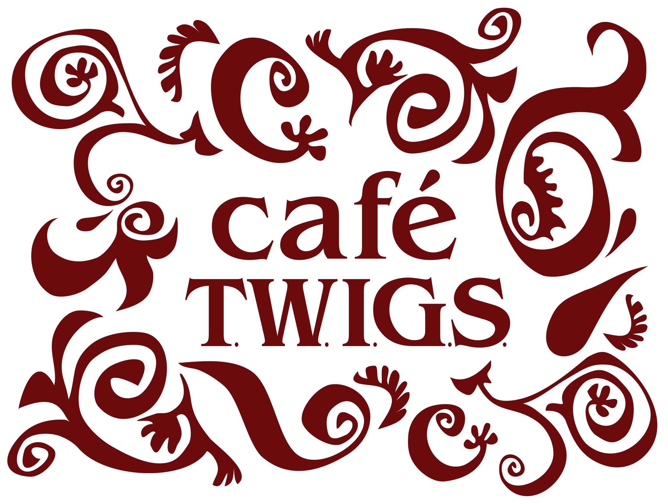 Café Twigs