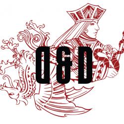 dragon&dame_logo