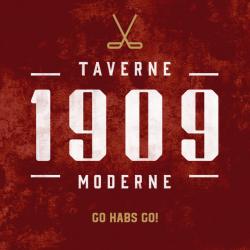 1906_logo