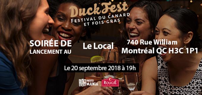 duckfestlocal003