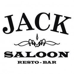 jack saloon laval_logo