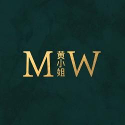 miss wong_logo