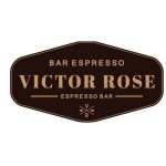 Victor Rose Bar Espresso