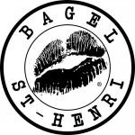 Bagel Saint-Henri