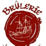 Brulerie Jacques Cartier