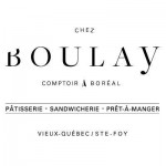 Chez Boulay - Comptoir Boréal