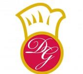 Pâtisserie chez De Gaulle