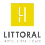 Café 24h du Littoral