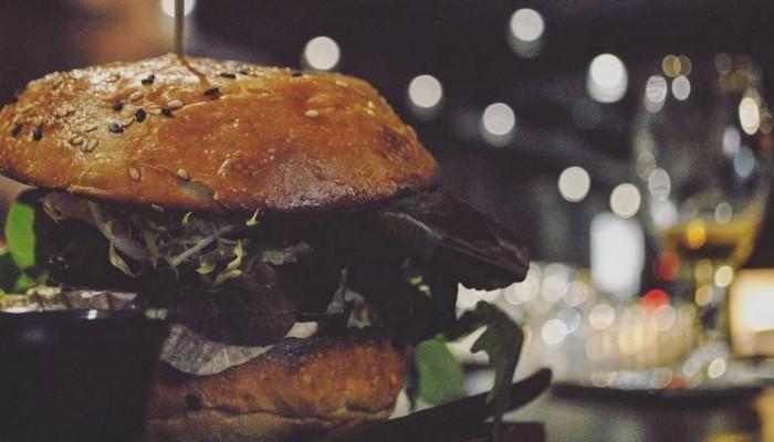 M2_burger