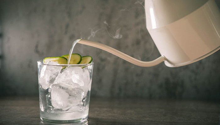 XVI_XVI_cocktail