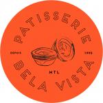 Pâtisserie Bela Vista