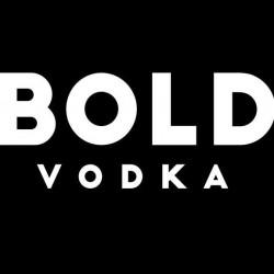 bold_vodka_logo