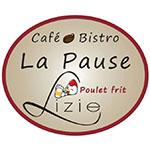 Café-Bistro La Pause