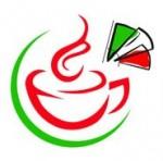 Café Bistro Eatalie