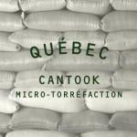 Café Cantook
