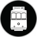 Café Chio n28