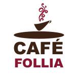 Café Follia