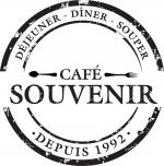 Café Souvenir