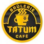 Café Tatum