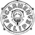 Carmen et Felipe