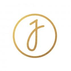 josephine_logo