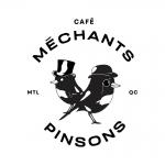Café les Méchants pinsons