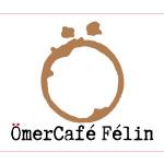 Omer Café Félin