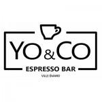 Yo&Co Espresso bar