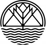 Insulaires_logo