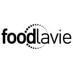 foodlavie_logo