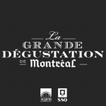 grande_degustation_logo
