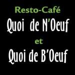 quoi_de_boeuf_logo