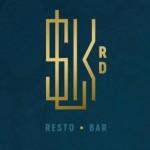 slk_rd_logo
