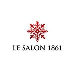 Salon 1861