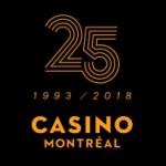 casino mtl 25ans