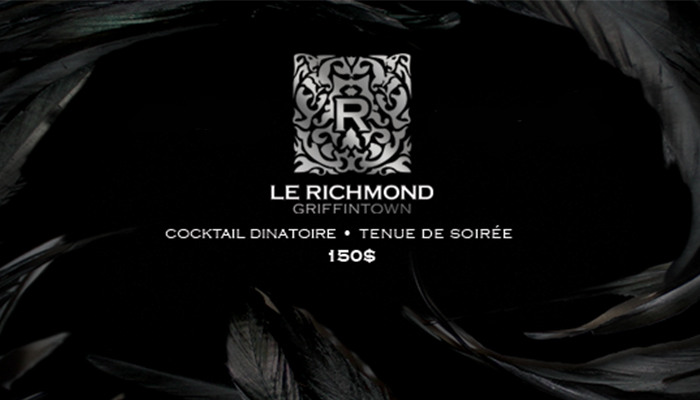 richemond_image