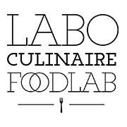 Labo_culinaire_logo