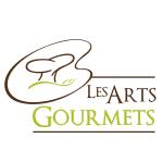 arts gourmets