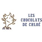 chocolats de chloe
