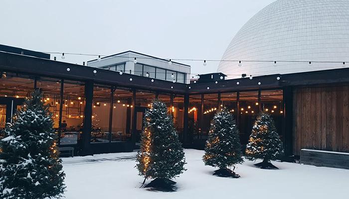 labo_culinaire_terasse_hiver