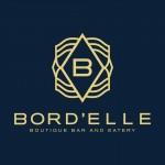 logo_bordelle