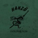 logo_hanzo
