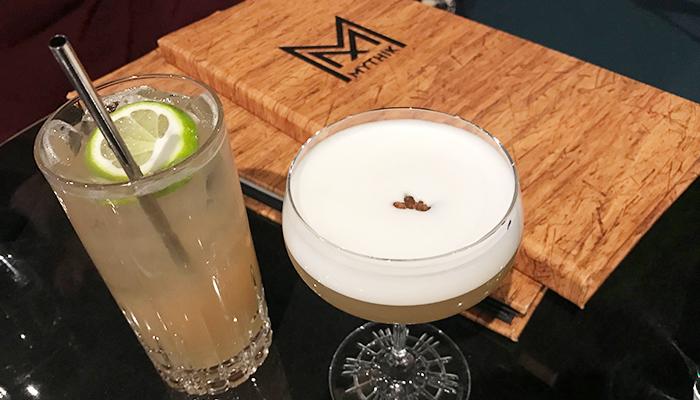 Myhtik_cocktails