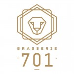 brasserie701_logo