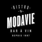 modavie_logo
