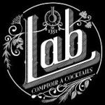 Le lab_logo