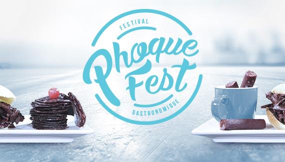 PhoqueFest2019-DEAL-B1