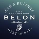 belon_logo