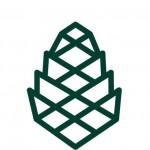 conifere_logo