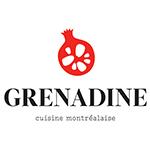 grenadine_logo